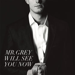 Fifty Shades Of Grey Printables Free Download