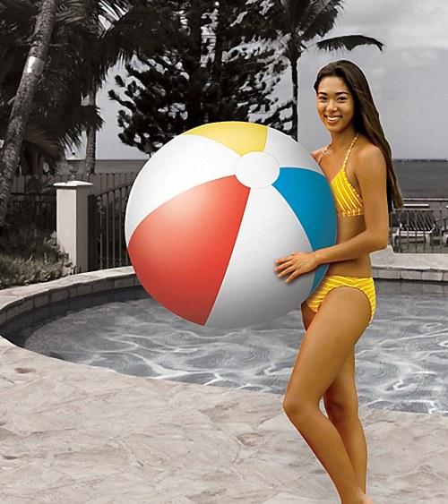 small resolution of beach ball clipart