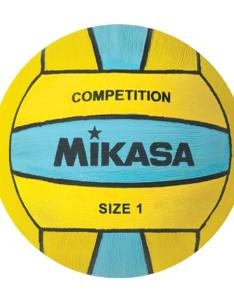 also mikasa splashball size water polo ball at swimoutlet rh