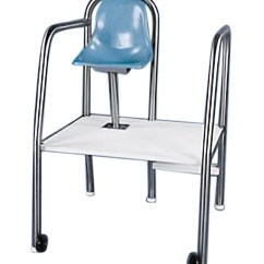 Paragon Lifeguard Chairs Best For Fire Pit Lookout Chair W 2 Steps At Swimoutlet Com Free Shipping