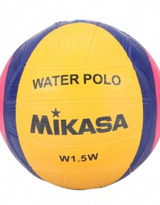 Mikasa mini size water polo ball also at swimoutlet rh