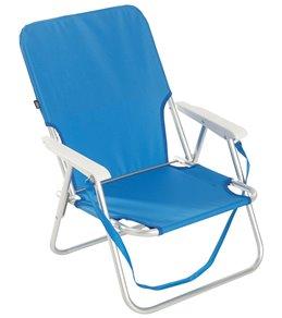 rio big kahuna beach chair zebra print arm chairs at swimoutlet.com