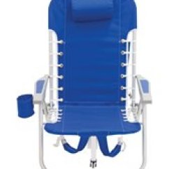 Hi Boy Beach Chair With Canopy Lift Accessories Rio Brands Wonder Wheeler Plus Cart At Swimoutlet.com - Free Shipping