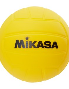 also mikasa mini water polo ball at swimoutlet rh