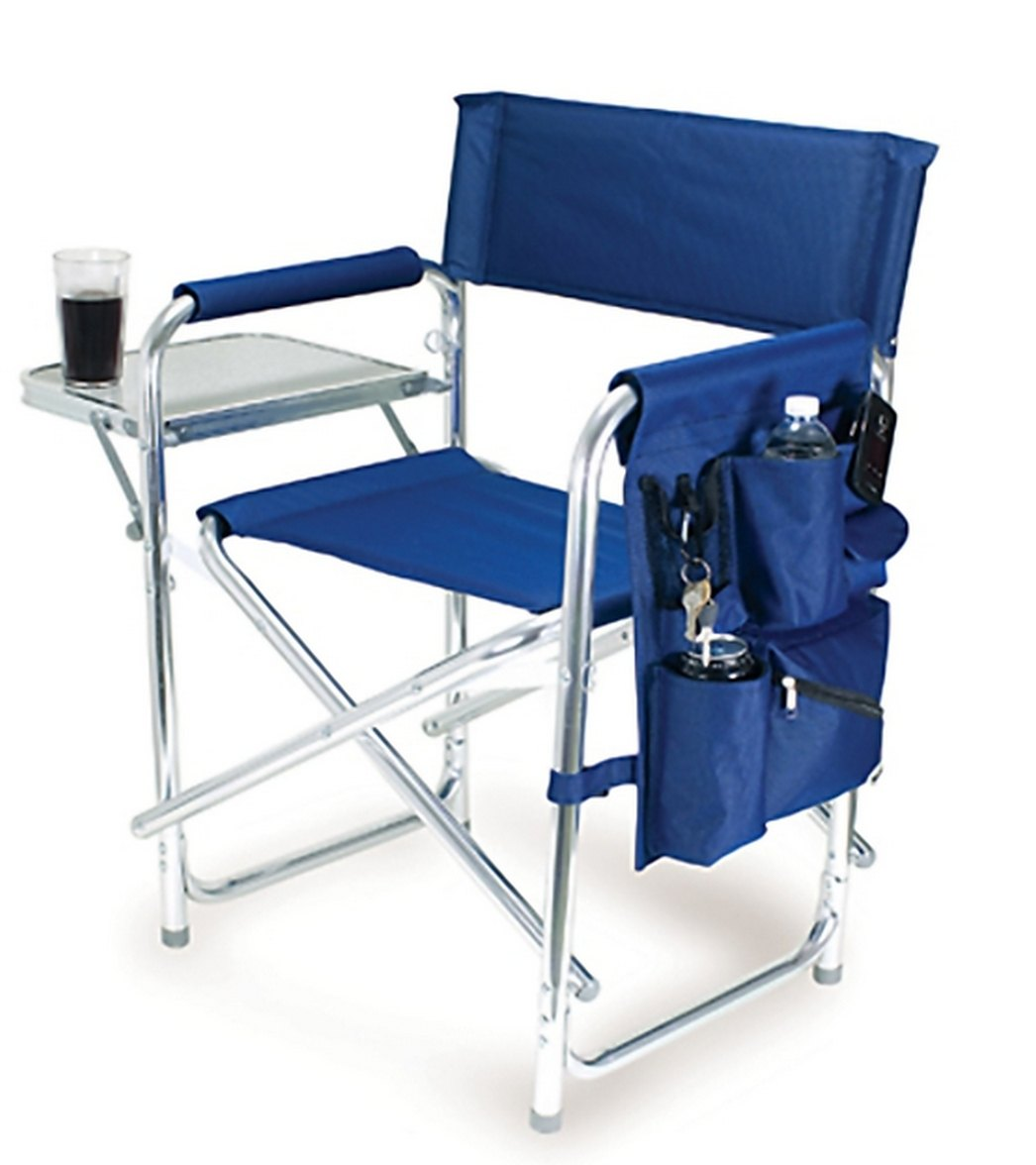 Picnic Time Stadium Chair Picnic Time Sports Beach Chair At Swimoutlet Free
