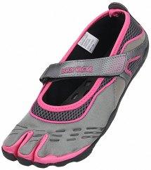 Body Glove Water Shoes Women