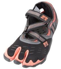 Body Glove Women' 3t Barefoot Zap Water Shoes