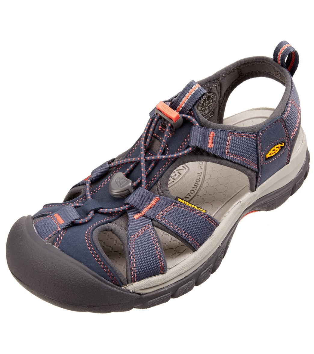 Keen Shoes International Shipping
