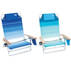 Big Kahuna Beach Chair Kidkraft White Table And Chairs Rio Brands The At Swimoutlet Com Free Shipping