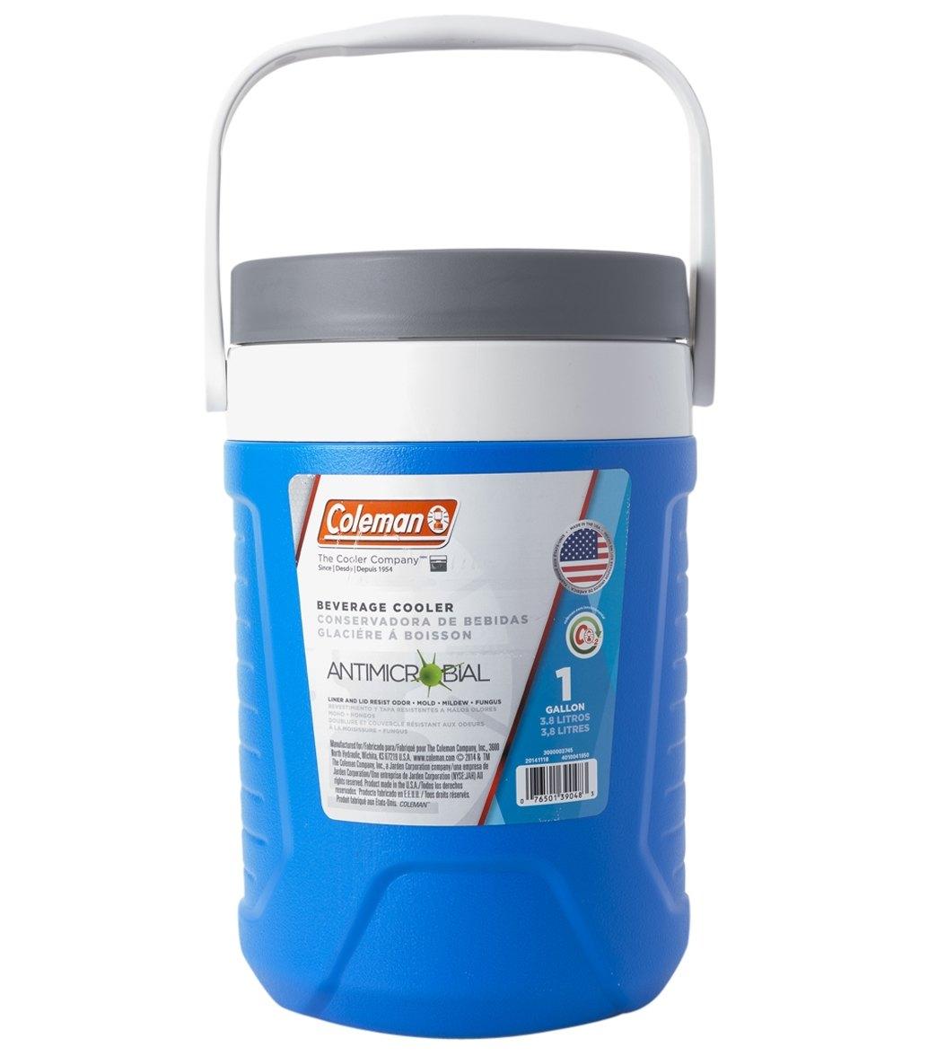 coleman antimicrobial 1 gallon