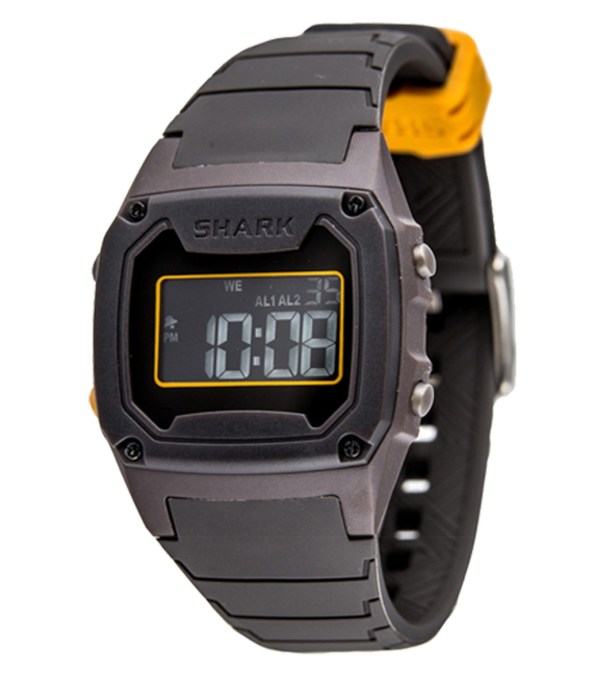 Freestyle Shark Classic Tide Waterproof Sports Watch - Free Shipping