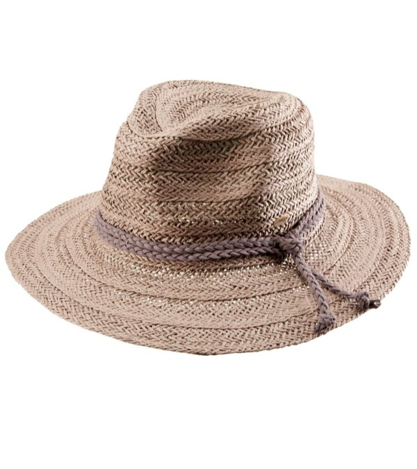 'neill Sedona Panama Style Hat