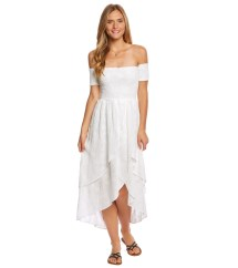 Lucy Love Barefoot Bride Dress - Free
