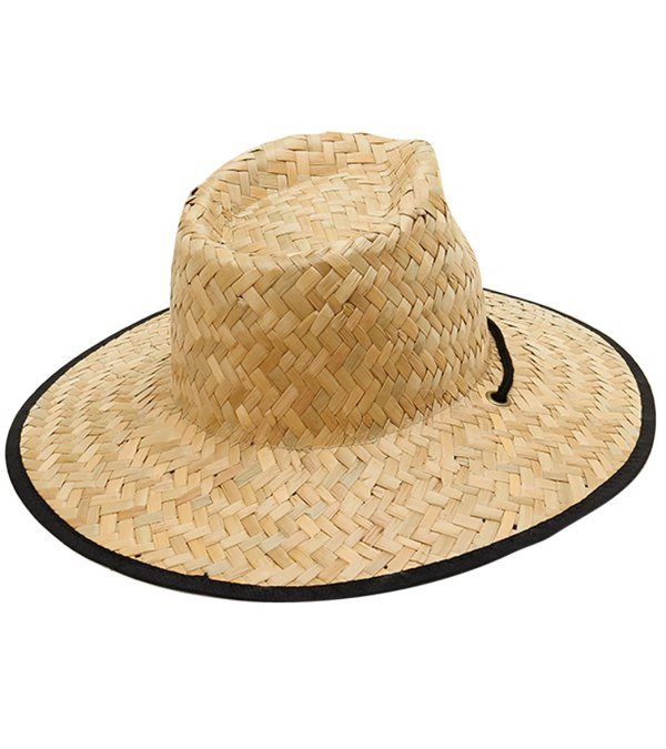 'neill Women' Sun Road Lifeguard Hat