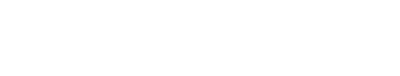 Slowhop logo