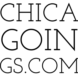 Chicagoings logo