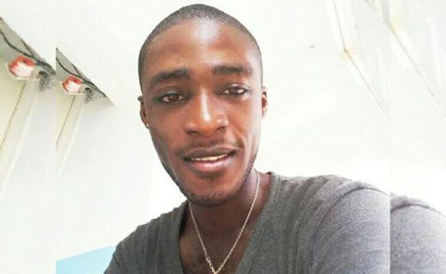Camerun Man Dating Site