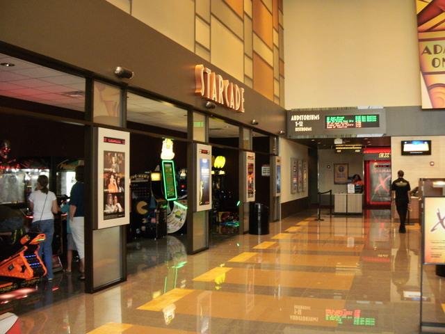 Image result for cinemark movies lakeland