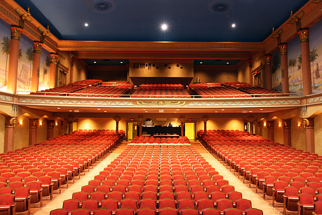 Egyptian theatre also in dekalb il cinema treasures rh cinematreasures
