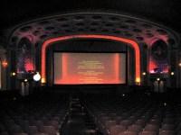 Patio Theatre in Chicago, IL - Cinema Treasures