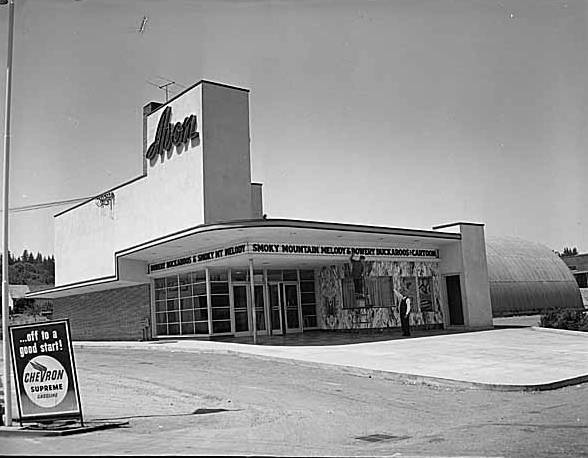 Image result for cinebarre movie theater