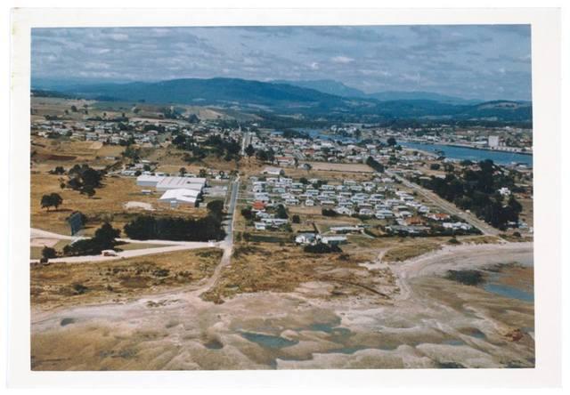 Property For Sale In East Devonport Tas 7310 11362772