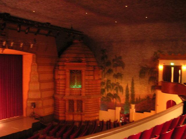 Visalia fox theatre in ca cinema treasures also related keywords  suggestions rh keywordbasket