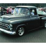 1957 Chevrolet 3100 For Sale Classiccars Com Cc 1033501