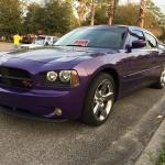 2007 Dodge Charger R T For Sale Classiccars Com Cc 1234526