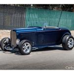 1932 Ford Roadster For Sale Classiccars Com Cc 1242448