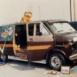 1976 Gmc Vandura For Sale Classiccars Com Cc 1353081
