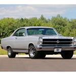 1966 Ford Fairlane For Sale Classiccars Com Cc 1378001