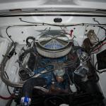 1967 Ford F250 For Sale Classiccars Com Cc 1424057
