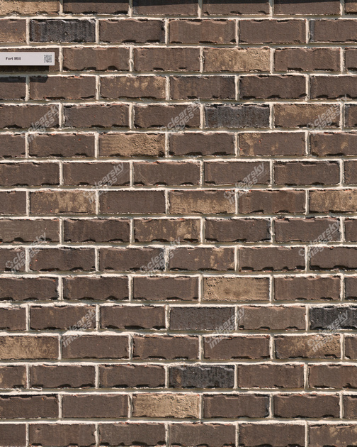 Clear Sky Images Commercial Photography Triangle Brick