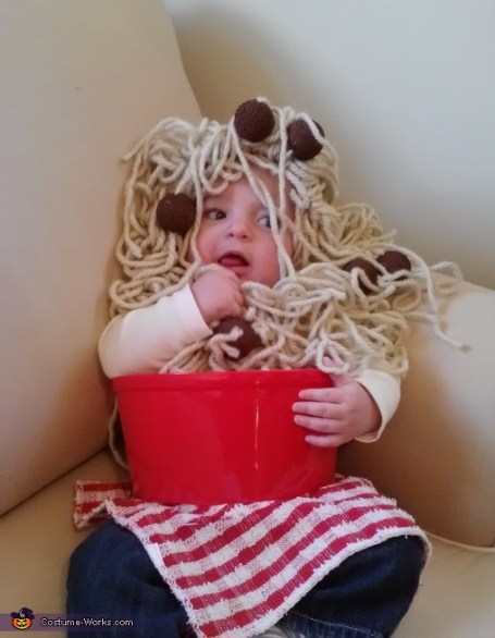 https://i0.wp.com/photos.costume-works.com/full/spaghetti_and_meatballs9.jpg?resize=455%2C586
