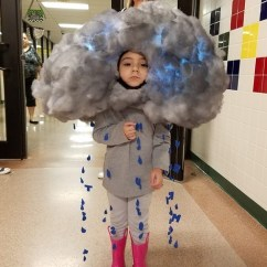 Wheel Chair Battery Karlstad Cover Isunda Gray Diy Thunderstorm Costume For Kids