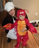 Creative Homemade Halloween Costumes - Costume Works