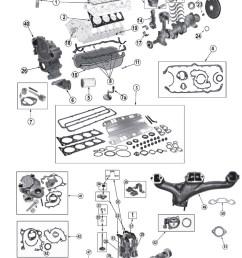 amc 2 5 engine diagram wiring library rh 11 codingcommunity de 1995 jeep yj 2 5 vacuum diagram 1994 jeep wrangler engine diagram [ 850 x 1320 Pixel ]