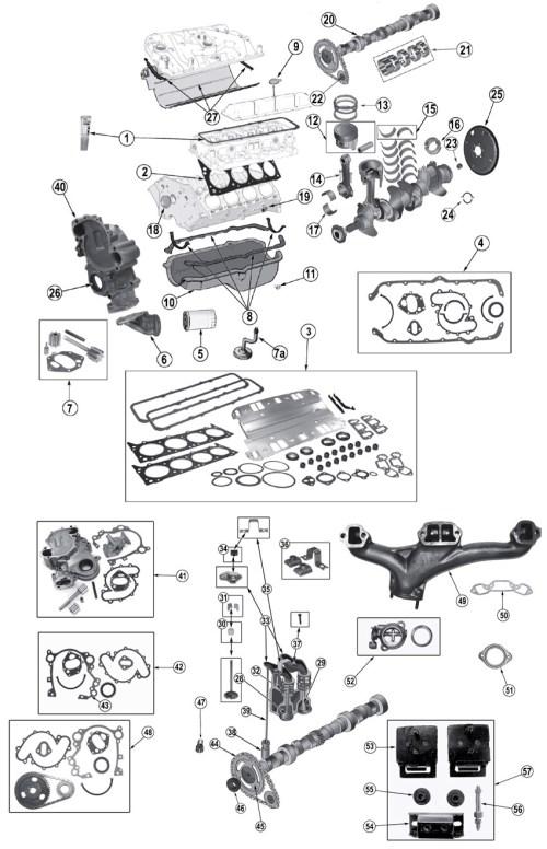 small resolution of amc 2 5 engine diagram wiring library rh 11 codingcommunity de 1995 jeep yj 2 5 vacuum diagram 1994 jeep wrangler engine diagram