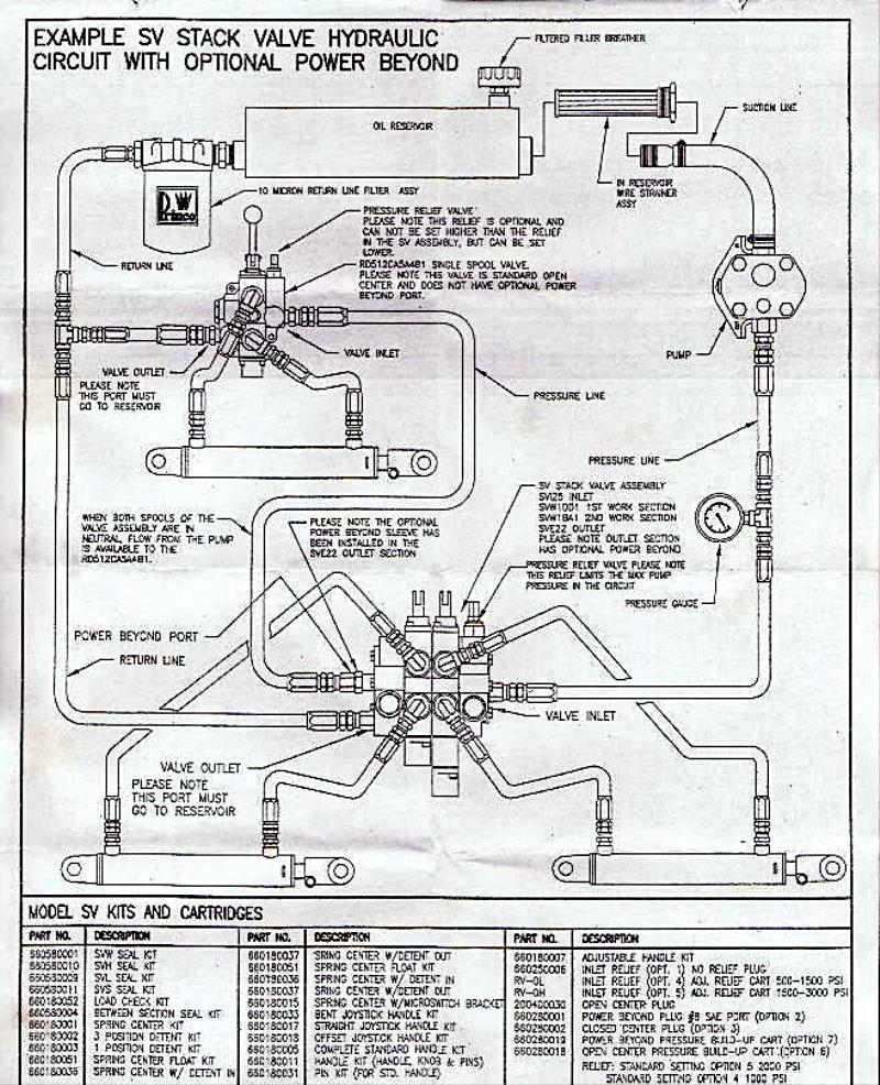 International 300 Utility Tractor Wiring Diagram Power Beyond Warning Question Farmall Cub