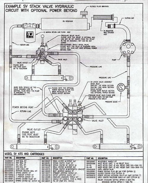 small resolution of hydraulic circut schematic 1 ih 986 wiring diagram lighting diagrams wiring diagram wiring diagram for 1086
