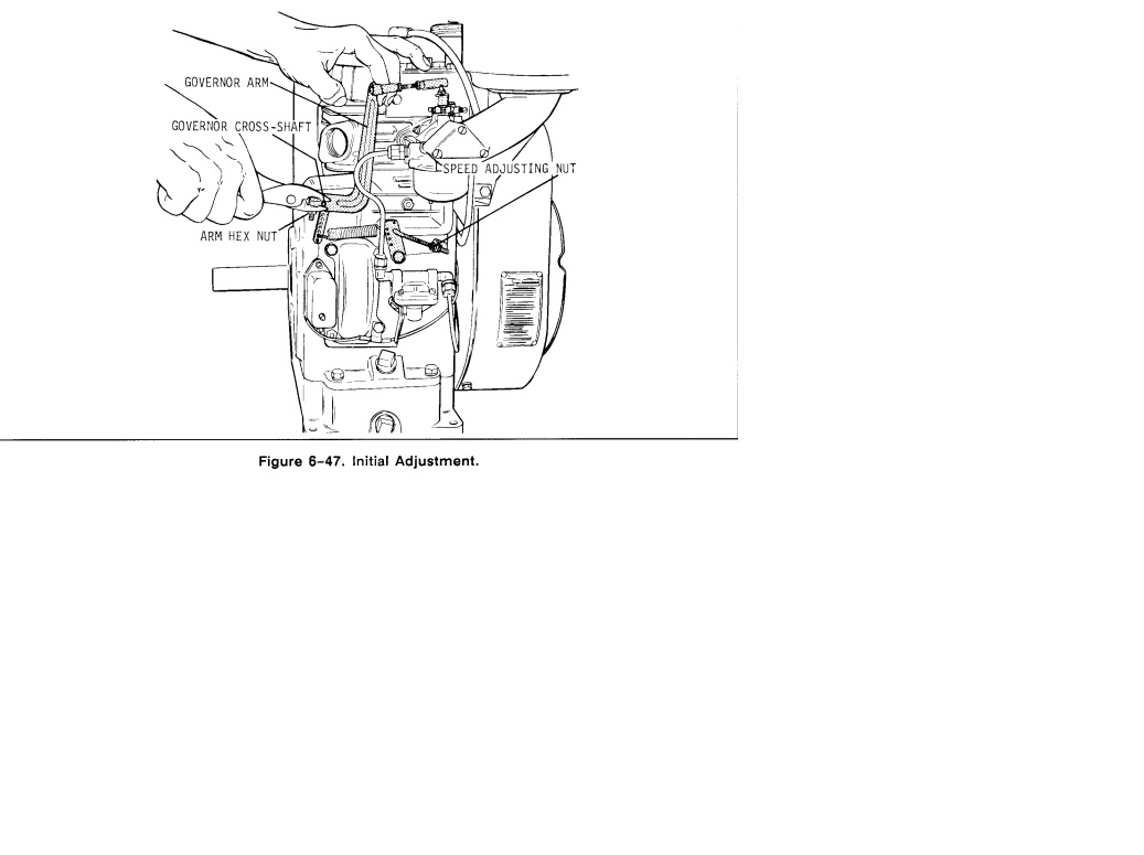 Farmall C Governor Problems Pictures To Pin
