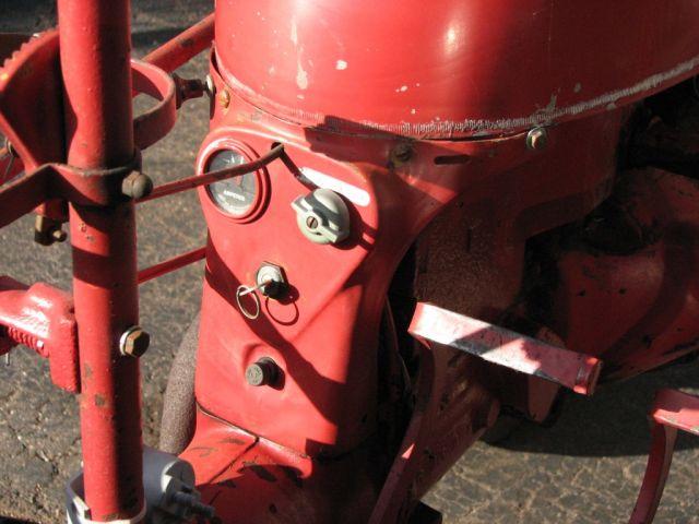 1066 International Tractor Wiring Diagram 1975 Cub Farmall Cub