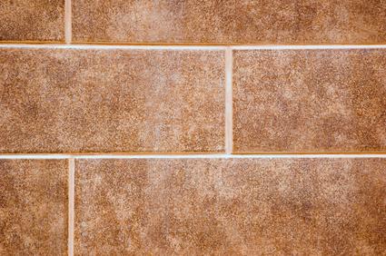 https homesteady com 12000272 what is bullnose tile