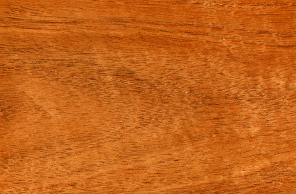 Cules son las caractersticas de la madera de caoba
