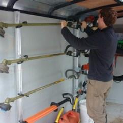 Ryobi String Trimmer Parts Diagram Electric Motor Control Wiring Cómo Solucionar Problemas De Una Podadora Homelite Dos Ciclos   Ehow En Español
