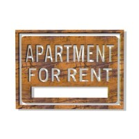 How to Rent an Apartment for the First Time | Home Guides ...