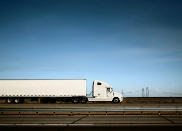 Tractor Trailer Driver Cover Letter | Jobs In High Demand Jobgoround