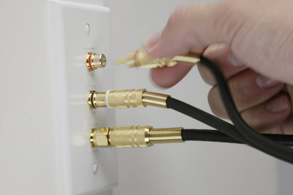 medium resolution of interactive cable wiring