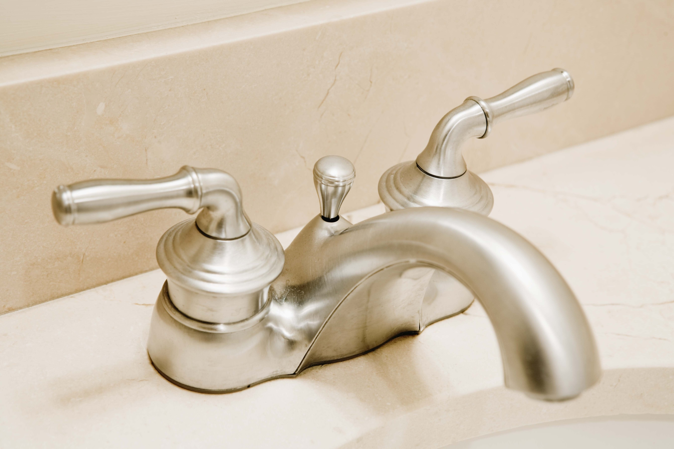 https homesteady com how 8180439 fix broken kohler faucet handle html